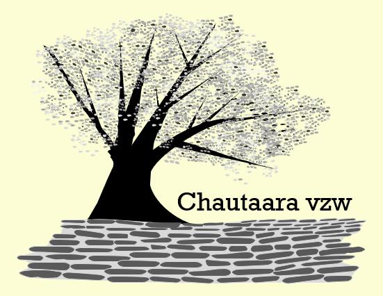 Logo Chautaara