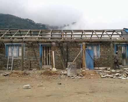 Heropbouw AngPang