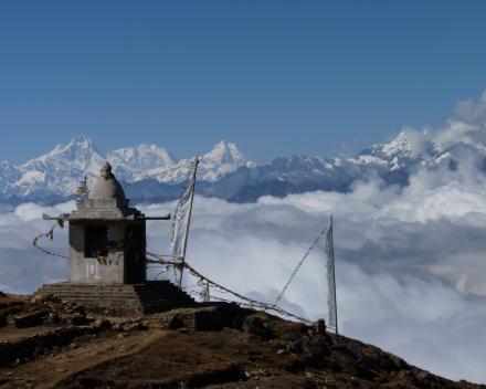 over Chautaara vzw