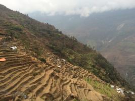 ISARD - plattelandsontwikkeling