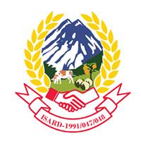 logo isard